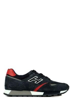 Hammer Jack 10220355 Günlük Erkek Spor Ayakkabı