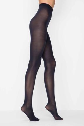 Penti Kadın Lacivert Micro 40 Külotlu Çorap Pclpa16k09sk 66