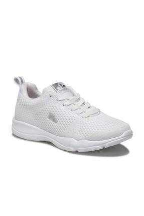 lumberjack AGATHA WMN Beyaz Kadın Comfort Ayakkabı 100496879