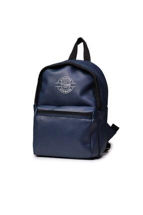 HUMMEL Hmlgerry Bag Pack
