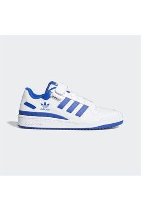 adidas Erkek Basketbol Ayakkabısı