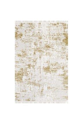 Pierre Cardin Halı Alanis A362c Gold 160x230 Şok Fiyat
