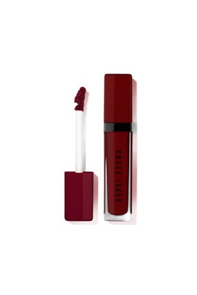 BOBBI BROWN Likit Ruj - Crushed Liquid Lip Cool Beets 5 ml 716170214948