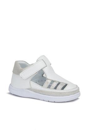 Vicco Amora Kız Ilk Adım Beyaz Günlük Ayakkabı