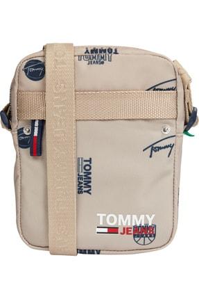 Tommy Hilfiger Postacı Çantası