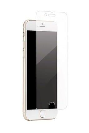 Bufalo iPhone 8 Cam Ekran Koruyucu