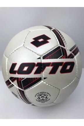 Lotto Dikişli Futbol Topu