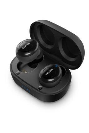 Philips Tat2205 Upbeat Kablosuz Siyah True Wireless Kulaklık