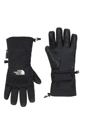 THE NORTH FACE Nf0a3m54jk31 System Glove Eldiven