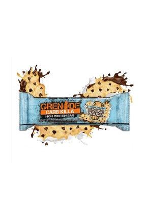 Grenade Carb Killa Protein Bar Kurabiyeli