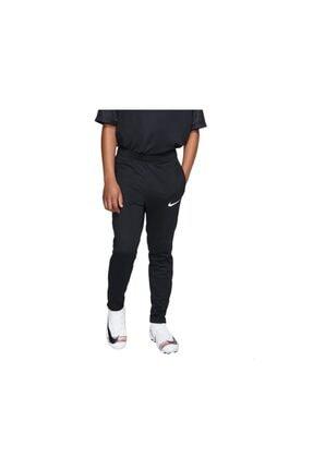 Nike Erkek Çocuk Siyah Merc B Nk Dry Pant Kpz Eşofman Altı Aq3315-010