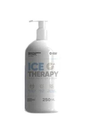 Ice Therapy Tüy Dökücü Krem 250 Ml