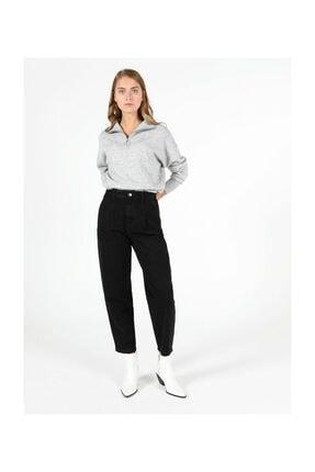 Colin's Denim Kadın Pantolon CL1051963