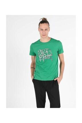 Colin's Erkek Tshirt K.Kol CL1051430