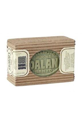Dalan Antik Pirina Zeytinyağlı Sabun 170gr
