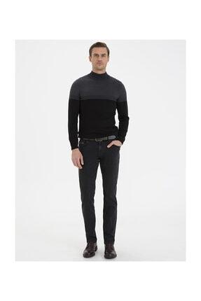 Pierre Cardin Erkek Jeans G021GL080.000.1119188