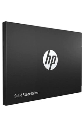 "HP S700 2dp99aa 500 Gb 560/515mb/s Sata 3 2.5"" Ssd"