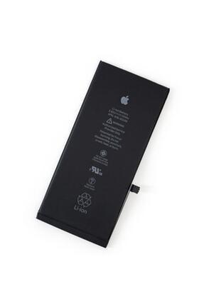 Mitech GSM Iphone 6s Orijinal Batarya