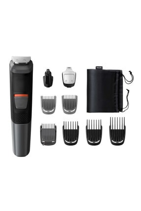 Philips Mg5720/15 Multigroom Series 5000 Saç Ve Sakal Kesme Makinesi