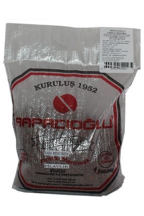 Arpacıoğlu %100 Yerli Türk Malı Siyah Mercimek 2.5kg