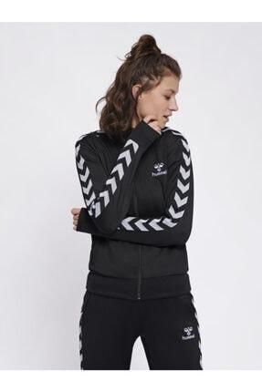 HUMMEL Hmlnelly Zıp Jacket