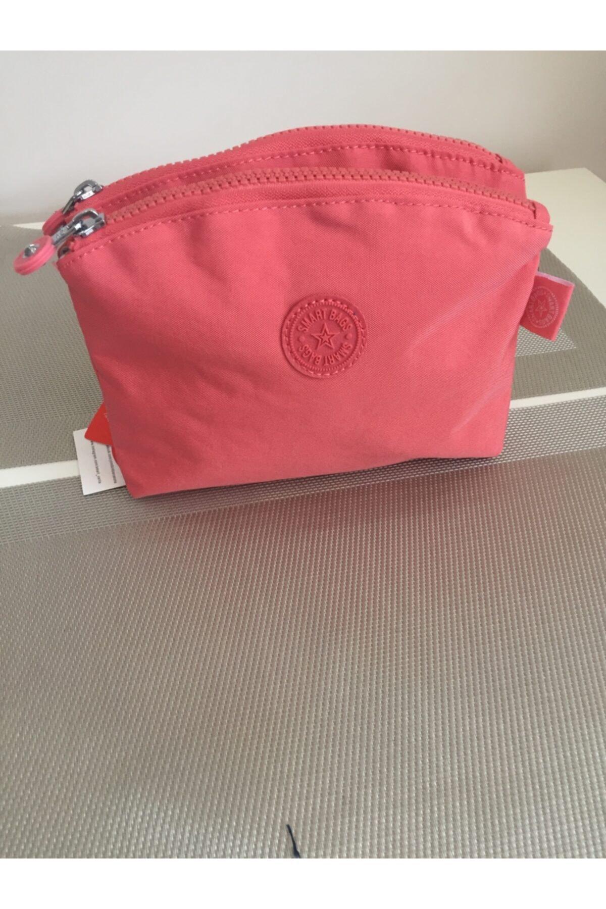 SMART BAGS Kadın El Çantası 1