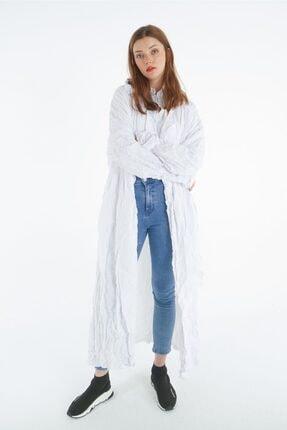 VorNişantaşı Kadın Tasarım Zoey Tasarım Ceket