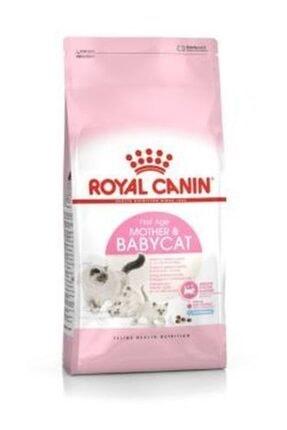 Royal Canin Mother & Babycat Kedi Kuru Maması 2 kg