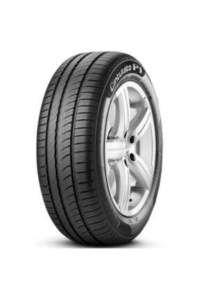 Pirelli 185/60r14 82h Cinturato P1 Verde (2019) (sibop Takımı Hediye)