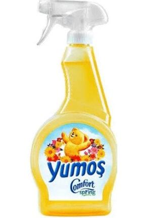 Yumoş Sprey Comfort Spring Yellow 500 Ml