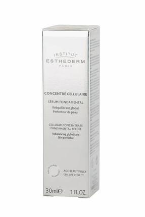 Institut Esthederm Cellular Concentrate Serum 30 ml 3461020008167