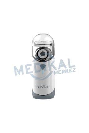 Direct Nexus Taşınabilir Mesh Nebulizatör