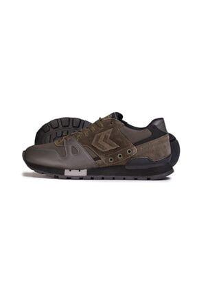 HUMMEL Marathona X Sneaker