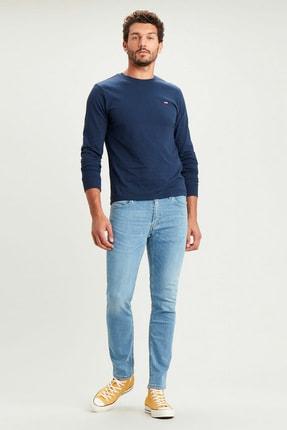 Levi's 511 Slim Erkek Jean Pantolon 04511-4115