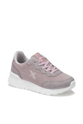 Kinetix PLER W Lila Kadın Sneaker Ayakkabı 100370937