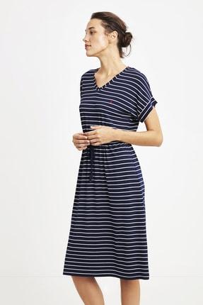 Nautica W139 Elbise