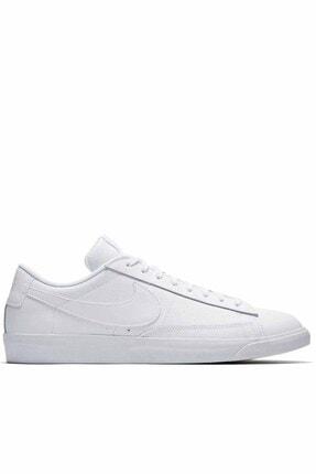 Nike Erkek Günlük Spor Ayakkabı Aq3597 100-beyaz