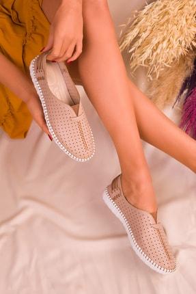 SOHO Ten Kadın Casual Ayakkabı 16168