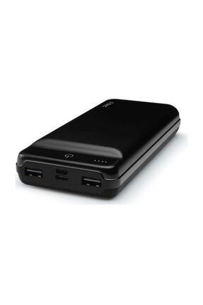 Ttec Powerup Duo 20.000 Mah Taşınabilir Şarj Cihazı
