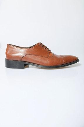 Centone Erkek Taba Ayakkabı 14-5509