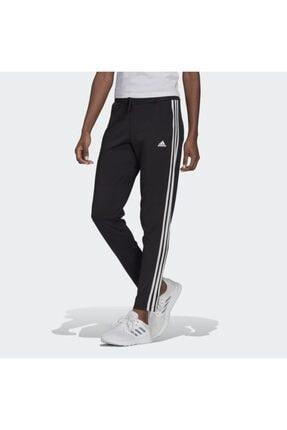 adidas Gl4058 Designed 2 Move 3-stripes 7/8 Kadın Eşofman Altı