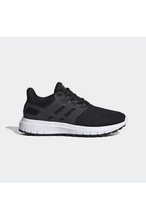 adidas Kadın Siyah Koşu ve Antreman Ayakkabısı Fx3636 Ultımashow