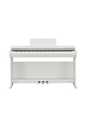 Yamaha Dijital Konsol Piyano