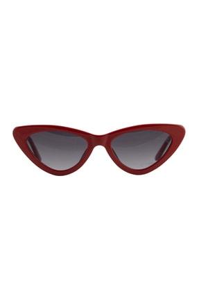 Retro Wıld Iıı C11 Kadın Güneş Gözlüğü