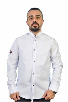 Kariyer Asçı Gömleği
