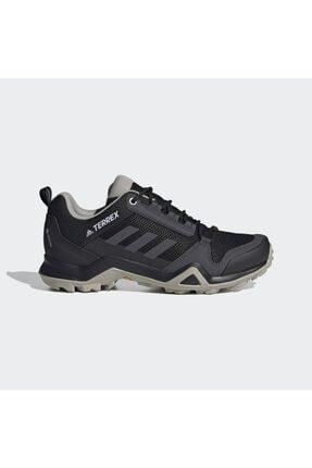 adidas Kadın Siyah Outdoor Ayakkabı Terrex Ax3 Gtx W Ef3510