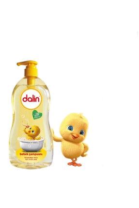 Dalin Şampuan 700 ml