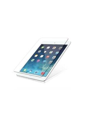BSTbilişim Ipad Mini 1 - 2 - 3 Kırılmaz Cam Ekran Koruyucu