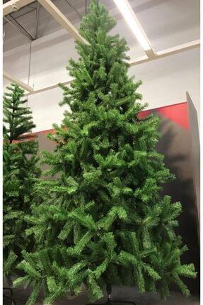 Kikajoy Yılbaşı Ağacı 300 cm