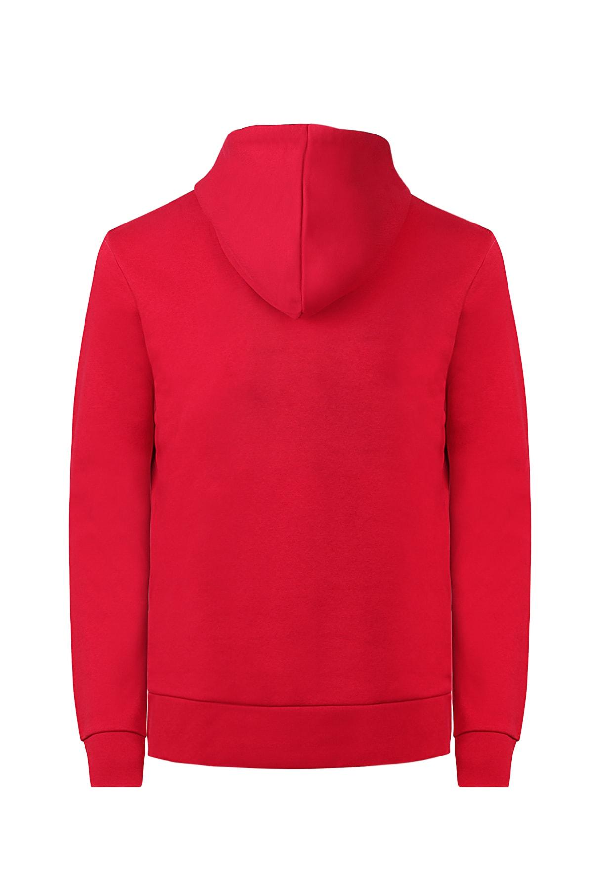 Jack & Jones Sweatshirt 12193085 JCODEONE 2
